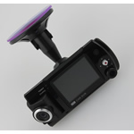 Car DVR(Car Black box)