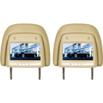 Specical for Car Headrest Monitors